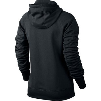 bluza sportowa damska NIKE ALL TIME FULL ZIP HOODY