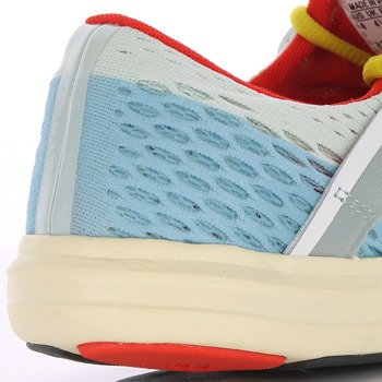 buty do biegania Stella McCartney ADIDAS CC SONIC / B34782