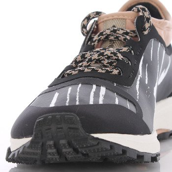 buty do biegania Stella McCartney ADIDAS XT ADIZERO 2