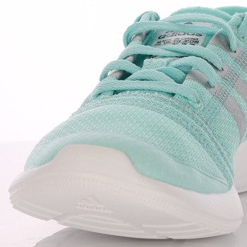 buty do biegania damskie ADIDAS ELEMENT REFINE / M18473