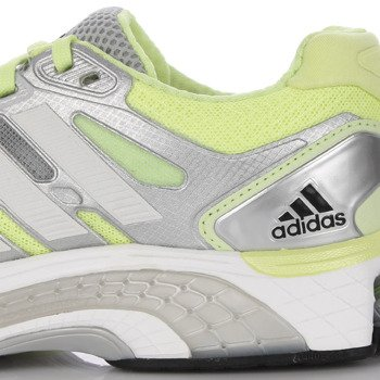 buty do biegania damskie ADIDAS SUPERNOVA SEQUENCE 6 / G97982