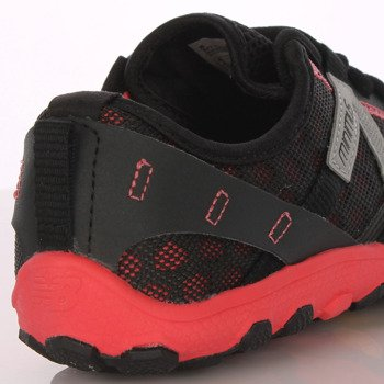 buty do biegania damskie NEW BALANCE MINIMUS WR10GP2