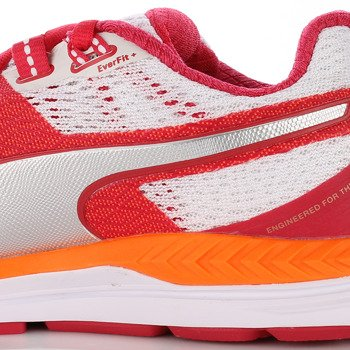 buty do biegania damskie PUMA SPEED 600 IGNITE / 188789-01