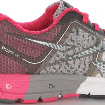 buty do biegania damskie REEBOK ONE CUSHION