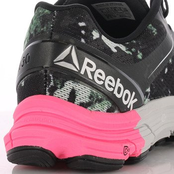 buty do biegania damskie REEBOK ONE CUSHION 3.0 CG / AR3181