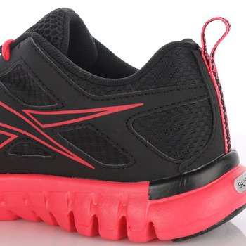 buty do biegania damskie REEBOK SUBLITE ESCAPE MT / M48530