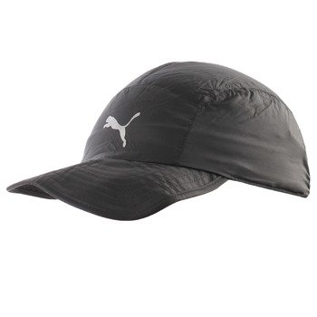 czapka biegowa PUMA PACKABLE RUNNING CAP / 021116-01