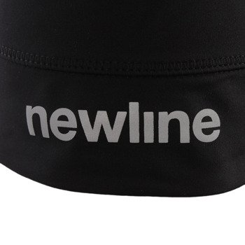 czapka do biegania NEWLINE WINDPROTECTION CAP