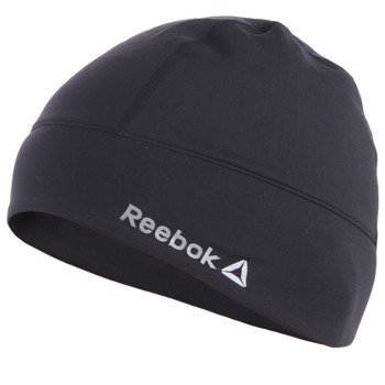 czapka do biegania REEBOK ONE SERIES RUN BEANIE / Z93625