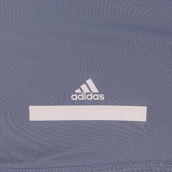 koszulka do biegania Stella McCartney ADIDAS RUN PERFORMANCE TEE / AA7833