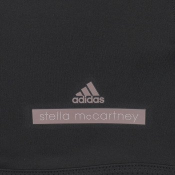 koszulka do biegania Stella McCartney ADIDAS RUN PERFORMANCE TEE / AB0311