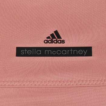 koszulka do biegania Stella McCartney ADIDAS RUN PERFORMANCE TEE / S87440