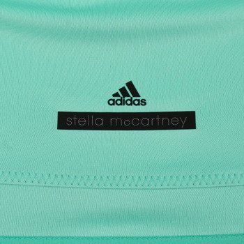 koszulka do biegania Stella McCartney ADIDAS RUN PERFORMANCE TEE / S87443