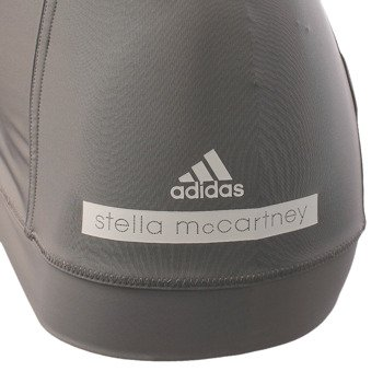 koszulka sportowa damska Stella McCartney ADIDAS THE PERFORMANCE PADDED TANK / AO4717