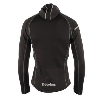 kurtka do biegania damska NEWLINE BASE WARM UP JACKET / 13096-060