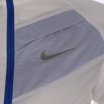 kurtka do biegania damska NIKE IMPOSSIBLY LIGHT JACKET / 618991-100