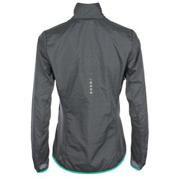 kurtka do biegania damska PUMA PURE NIGHTCAT JACKET / 511928-01