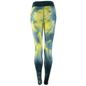 legginsy damskie ADIDAS WOW DROP 3 TIGHT  / AP9533
