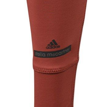 legginsy damskie Stella McCartney ADIDAS STUDIO LONG TIGHT / S15095
