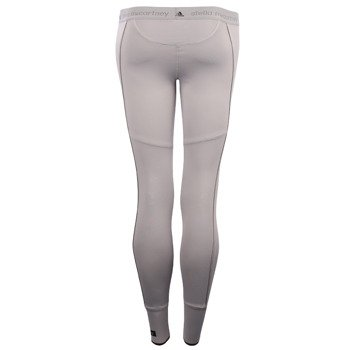 legginsy damskie Stella McCartney ADIDAS THE 7/8 TIGHT / AA8568