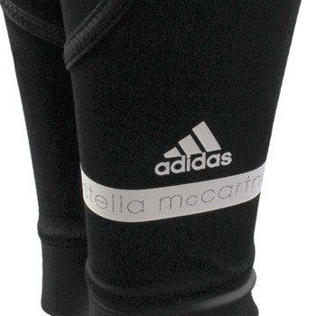 legginsy damskie Stella McCartney ADIDAS THE FOLD TIGHT / AI8371
