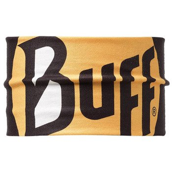 opaska do biegania BUFF HEADBAND BUFF ULTIMATE LOGO / 100032