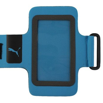 opaska na telefon PUMA RUNNING ESSENTIALS ARM POCKET / 052517-03