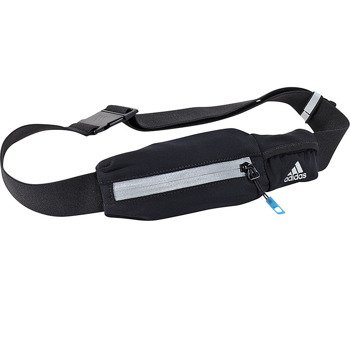 pas do biegania ADIDAS MEDIA BELT / F78068