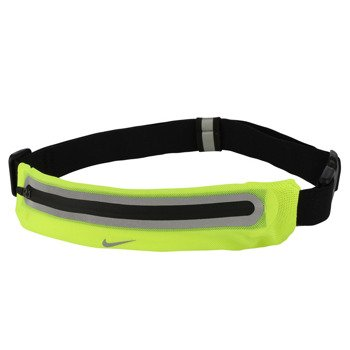 pas do biegania NIKE EXPANDABLE RUNNING LEAN WAISTPACK / NRL17706