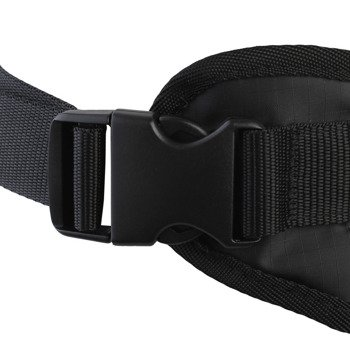 pas do biegania REEBOK ONE SERIES RUN WAISTBAG
