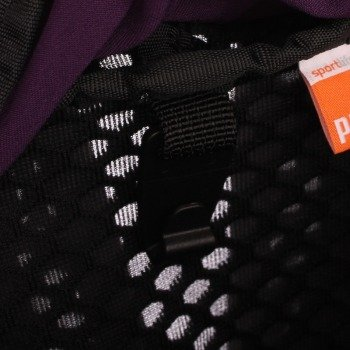 plecak do biegania PUMA FAAS PURE MICRO BACKPACK