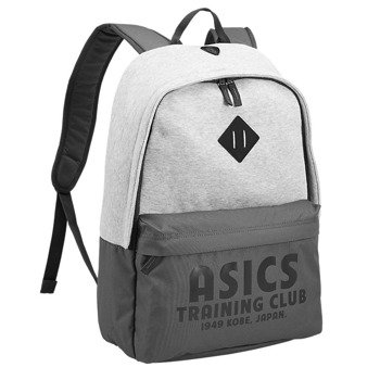 plecak sportowy ASICS TRAINING ESSENTIALS BACKPACK / 132078-0714