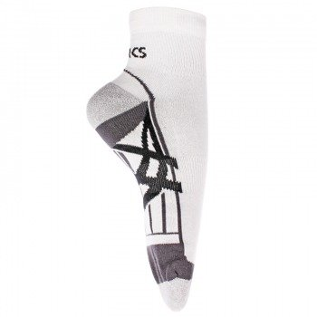skarpety do biegania ASICS 2000 SERIES QUARTER SOCKS (1 para)
