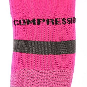 skarpety do biegania NEWLINE COMPRESSION SOCK (1 para) / 90941-600