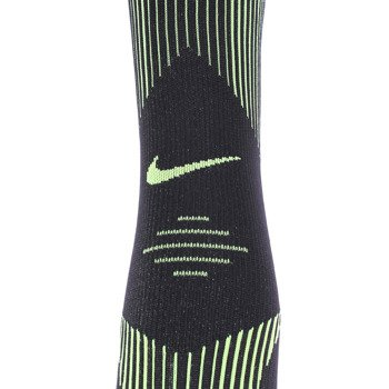 skarpety do biegania NIKE ELITE RUNNING COMPRESSION / SX4886-070