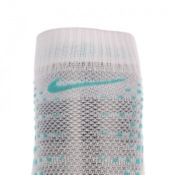 skarpety do biegania NIKE RUNNING ANTI-BLISTER (1 para) / SX4469-117