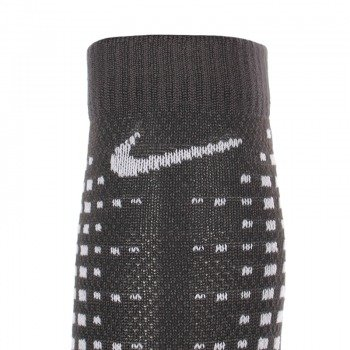 skarpety do biegania NIKE RUNNING ANTI-BLISTER LT (1 para) / SX4469-001