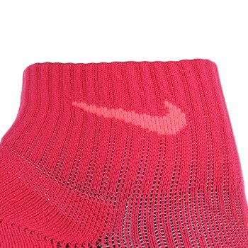 skarpety do biegania NIKE RUNNING DRI FIT CUSHIONED