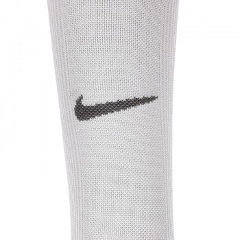 skarpety sportowe NIKE  ELITE RUN-CUSH SUPP KNEE HIGH / SX3896-149