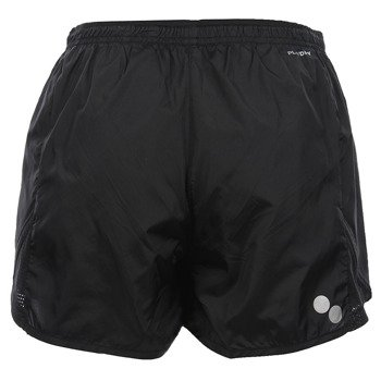 spodenki do biegania damskie REEBOK RE 4IN SHORT
