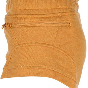 spodenki sportowe Stella McCartney ADIDAS YOGA KNIT SHORTS / M60437