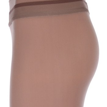 spodnie do biegania Stella McCartney ADIDAS CLIMAHEAT LONGTIGHT / AA7851