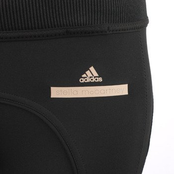 spodnie do biegania Stella McCartney ADIDAS RUN 3/4 TIGHT / M34393