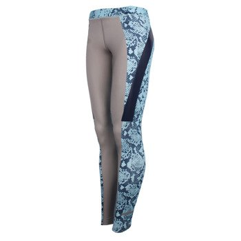 spodnie do biegania Stella McCartney ADIDAS TECHFIT TIGHTS / AI8458