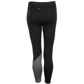 spodnie do biegania damskie NEWLINE IMOTION 3/4 TIGHT / 10298-275