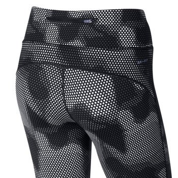spodnie do biegania damskie NIKE EPIC RUN LUX TIGHT / 644956-010