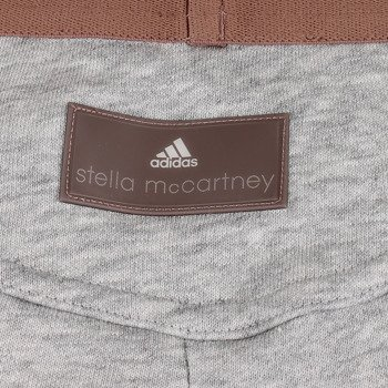 spodnie sportowe Stella McCartney  ADIDAS ESSENTIALS 3/4 SWEATPA / AA7023