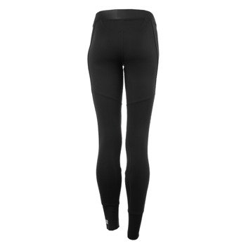 spodnie sportowe damskie Stella McCartney ADIDAS THE 7/8 TIGHT / AX7062