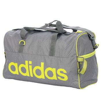 torba sportowa ADIDAS LINEAR PERFORMANCE TEAM BAG SMALL / S246878