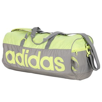 torba sportowa ADIDAS LINEAR PERFORMANCE TEAMBAG MEDIUM / AB0692